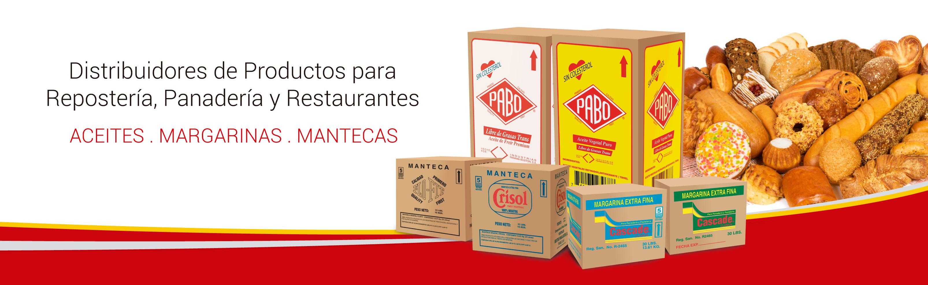 http://www.pabopanama.com/wp-content/uploads/2018/08/food-service.jpg.jpg